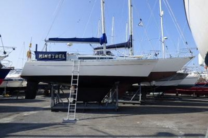 Moody 30 for sale in United Kingdom for £17,950