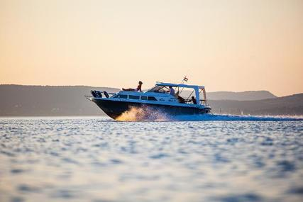 Windy 27 CC for sale in Hungary for €108,000 (£92,928)