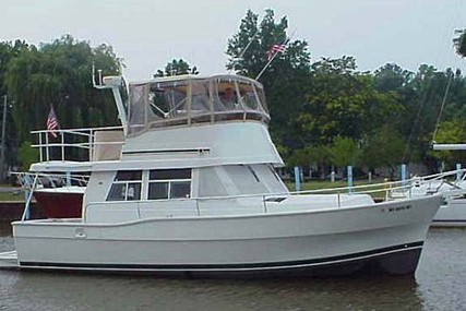 Mainship for sale in United States of America for $130,000 (£93,732)