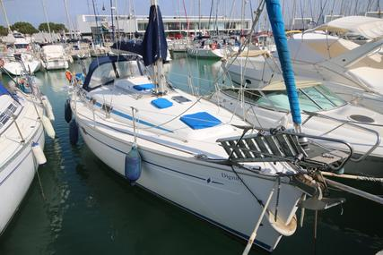 Bavaria Yachts 34 for sale in Spain for €45,000 (£39,066)