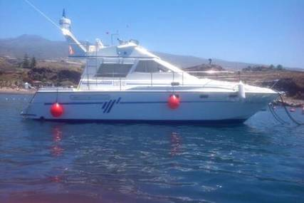 Custom Built 1075 VEDETTE for sale in Spain for €59,950 (£52,150)