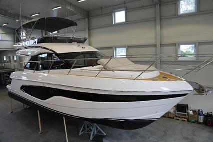 Princess F45 for sale in Norway for kr10,590,000 (£908,249)