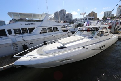 Intrepid 475 Sport Yacht for sale in United States of America for $1,200,000 (£864,267)