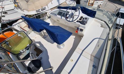 Image of Beneteau Antares 10.80 for sale in France for €70,000 (£60,846) PORT GAPEAU, France