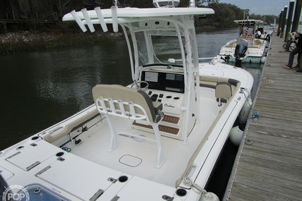 Tidewater 2500 Carolina Bay for sale in United States of America for $99,500 (£71,621)