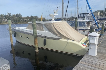 SEASCOUT 41 for sale in United States of America for $200,000 (£145,081)