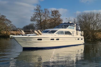 Broom 44 for sale in United Kingdom for £179,950