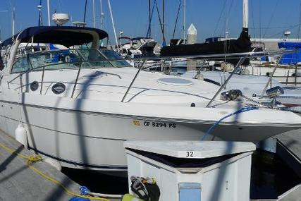 Monterey 302 Cruiser for sale in United States of America for $49,500 (£35,132)
