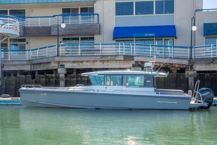 Axopar 37 Aft Cabin for sale in United States of America for $298,000 (£215,419)