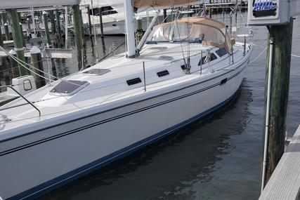 Catalina 42 MkII for sale in United States of America for $120,000 (£86,427)