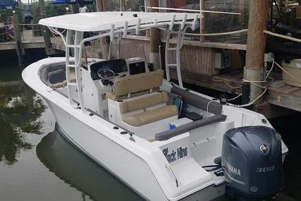 Sea Hunt Edge 24 for sale in United States of America for $89,995 (£65,056)