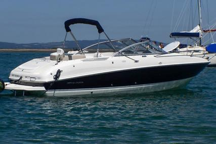 Bayliner 702 CU for sale in United Kingdom for £28,495