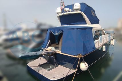 Viking Marin Sanremo 465 for sale in Lebanon for $250,000 (£180,721)