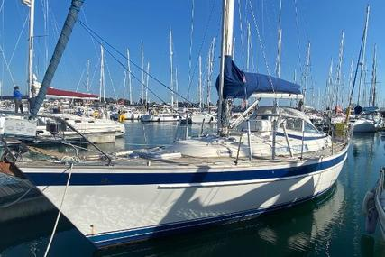 Hallberg-Rassy 36 for sale in United Kingdom for £98,000