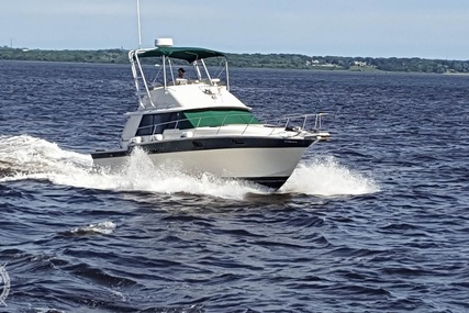 Silverton 34' Convertible for sale in United States of America for $24,900 (£17,744)