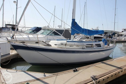 Cal Yachts 34 for sale in United States of America for $22,750 (£16,481)