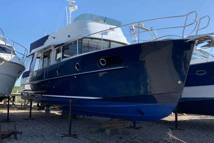 Beneteau Swift Trawler 44 for sale in United Kingdom for £289,950