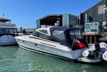 Baia FLASH 48 for sale in United Kingdom for £114,995