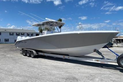 Venture 39 for sale in United States of America for $429,000 (£312,461)
