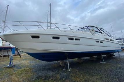 Sealine S48 for sale in United Kingdom for £1