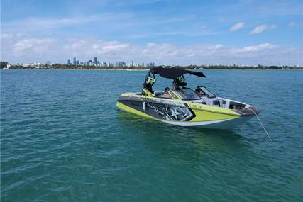 2013 Nautique G23 for sale in United States of America for $99,000 (£70,790)