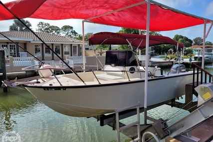 Biddison 22 for sale in United States of America for $23,000 (£16,471)