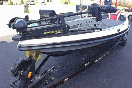 Ranger Boats Z520L for sale in United States of America for $68,950 (£50,084)