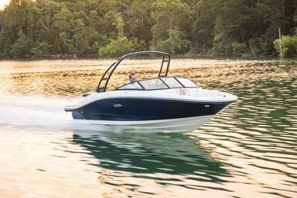 Sea Ray 190 SPXE for sale in United Kingdom for £49,850