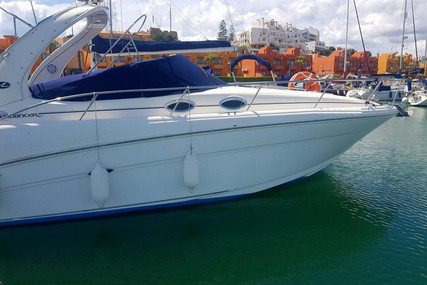 Sea Ray SUNDANCER 335 for sale in Portugal for €69,950 (£60,753)