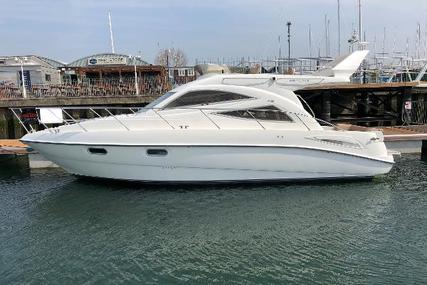Sealine F34 for sale in United Kingdom for £132,000