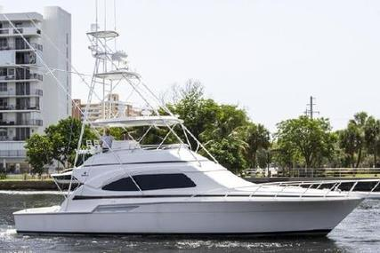 Bertram 510 Convertible for sale in United States of America for $479,000 (£339,690)