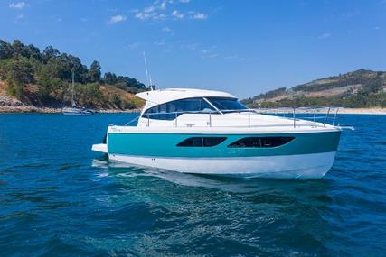 Rodman Spirit 31 Outboard for sale in United Kingdom for £153,500