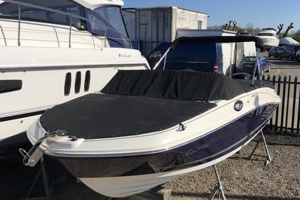 Bayliner VR6 OB for sale in United Kingdom for £44,950