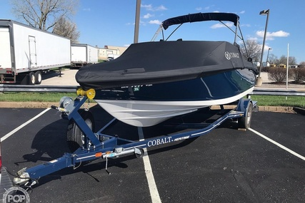 Cobalt 200S for sale in United States of America for $66,700 (£47,766)