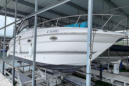 Monterey 270 Sport Cruiser for sale in United States of America for $43,400 (£31,080)