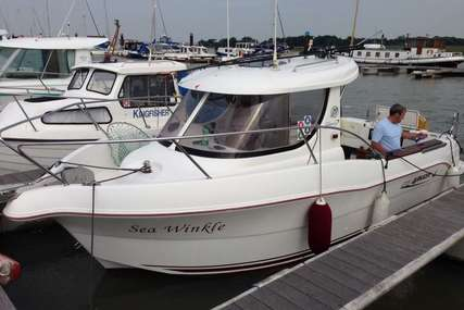 Arvor 215 for sale in United Kingdom for £20,000
