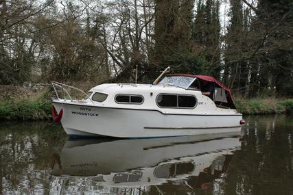 Freeman 22 for sale in United Kingdom for £5,950