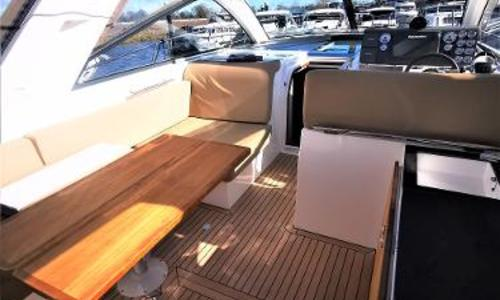 Image of Sealine SC35 for sale in United Kingdom for £154,950 Windsor, United Kingdom