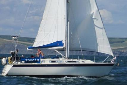 Westerly Falcon 34 for sale in United Kingdom for £32,995