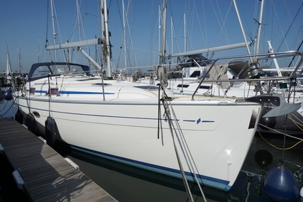Bavaria Yachts 37-2 Cruiser for sale in Netherlands for €70,500 (£61,080)