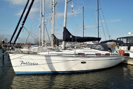 Bavaria Yachts 37-3 Cruiser for sale in Netherlands for €69,500 (£59,833)