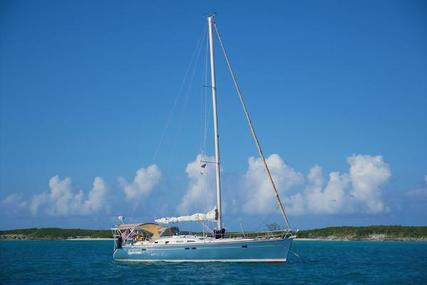 Beneteau Oceanis 473 for sale in United States of America for $185,000 (£133,733)