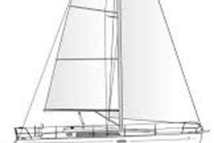 "Beneteau Oceanis 37 ""Limited Edition"" for sale in United States of America for $142,900 (£104,257)"