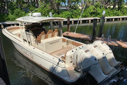 Chris-Craft Catalina 34 for sale in United States of America for $289,000 (£209,922)