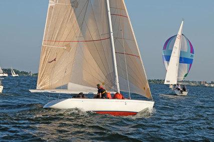 International 6 Meter for sale in Netherlands for €24,950 (£21,704)