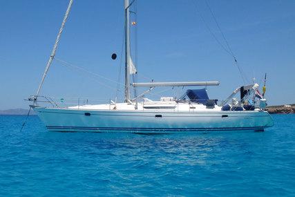 Jeanneau Sun Odyssey 45.2 for sale in Greece for €99,500 (£85,551)