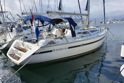 Jeanneau Voyage 12.50 for sale in Italy for €59,000 (£50,793)