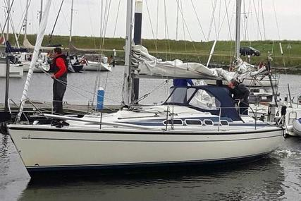 Dehler 35 Cruiser for sale in Netherlands for €57,500 (£49,817)