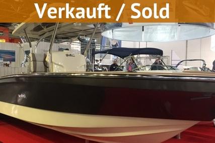 Hellwig Tender Hellwig DDC 8 for sale in Germany for €59,900 (£51,594)