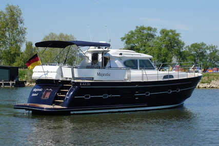Elling E4 ULTIMATE for sale in Netherlands for €289,500 (£249,612)
